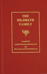 The Hildreth Family
