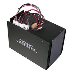 Anton Bauer NM 38 | 560 Wh Battery Replacement Module for CINE VCLX CINE VCLX CA 8075 0179