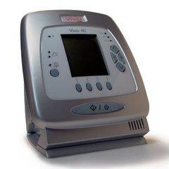 Breas Medical AB Vivo 40 Ventilator Battery Rebuild
