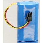 Aspect Medical BIS Vista Monitoring System 185 0152 Battery Rebuild