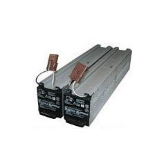APC RBC 140 Module Battery Rebuild
