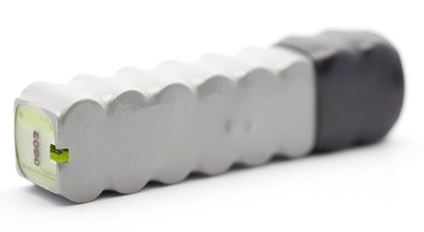 Dentsply ProLite 644810 Curing Light Battery Rebuild