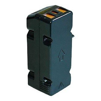 AirSep Lifestyle Portable Oxygen Concentrator BT 007 1 Battery Rebuild