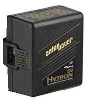 Anton Bauer Hytron 120 Battery Rebuild