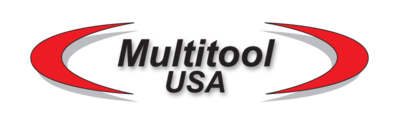 Multitool-USA