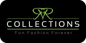 RRColections