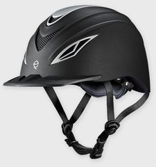 Troxel-Avalon-Low Profile Competition Helmet