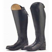 ERS Ovation® Flex Plus™ Field Boot ladies