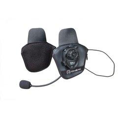 ERS One K™ Rider Bluetooth Intercom