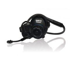 ERS One K™ Trainer Bluetooth Intercom