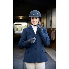 ERS Ovation® Ladies' Sport Riding Jacket