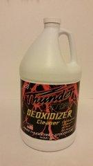 ThunderStorm Deoxidizer