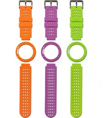 SkyCaddie - Linx Bands & Bezels Pack – Fashion