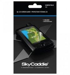 SkyCaddie - LCD Screen Guards