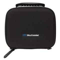 SkyCaddie - Travel Case (Large)
