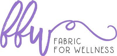 FABRIC FOR WELLNESS