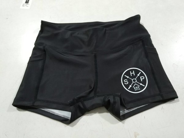 SHP Women's Shorts