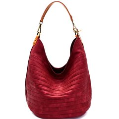 Honeycomb Hobo