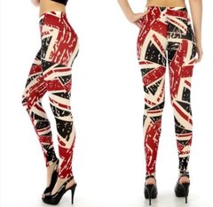 Brit Leggings