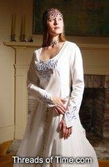 Gwendolyn Wedding Dress