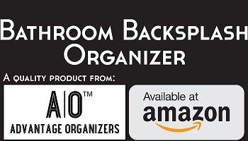 Advantage Organizers