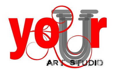 Your Art Studio LLC