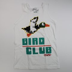 DUCK HUNT BIRD CLUB TANK TOP