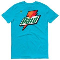 "Air Jordan Retro 1 Gatorade pack ""cool Blue"" shirt to match"