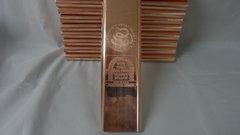 Kilo Dont Tread On Me 99.9% Pure Copper Bullion Bar