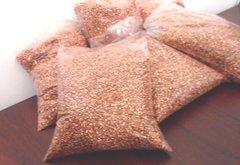 1000 Pounds CU Shots 99.9% Copper Bullion