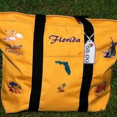 Theme Bag