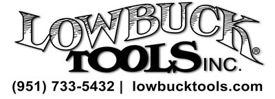lowbuck tools