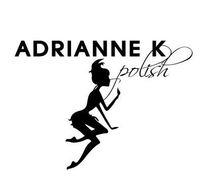 ADRIANNE K