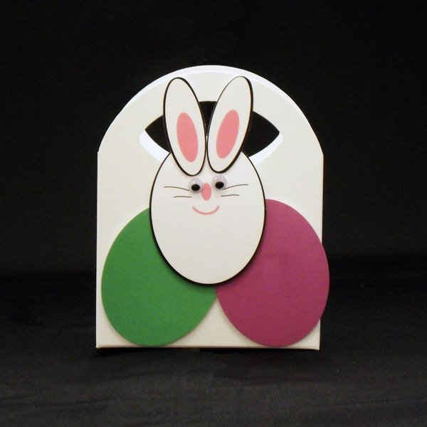 Happy easter eggs gift box hah designs happy easter eggs negle Image collections