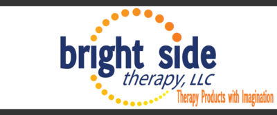 Bright Side Therapy, LLC
