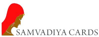 Samvadiya Cards