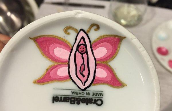 Magical Unicorn Coffee Mug | MNWNW