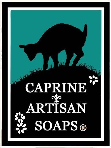 Caprine Artisan Soaps LLC