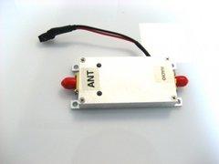 FPVLR 3W Bi-Directional Amplifier 2.4Ghz