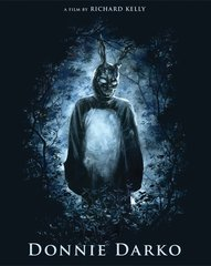 Donnie Darko Limited Edition Blu-Ray/DVD