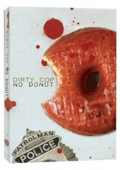 Dirty Cop No Donut / Dirty Cop No Donut 2 DVD