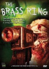 Brass Ring DVD