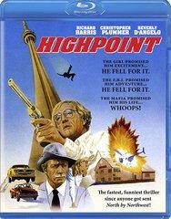 Highpoint Blu-Ray
