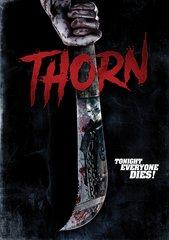 Thorn DVD