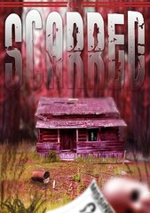 Scarred DVD