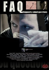 FAQ: Frequently Asked Questions DVD