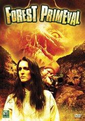 Forest Primeval DVD