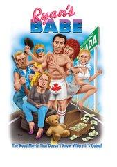 Ryan's Babe DVD