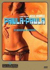 Paula-Paula DVD