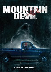 Mountain Devil DVD